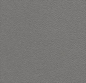 elephant,Forbo Vinyl Flooring - The Design Bridge