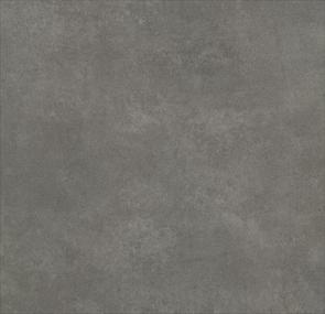 natural concrete (100x100 cm),Forbo Vinyl Flooring - The Design Bridge