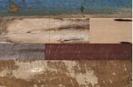 1-Strip Pattern,Havwoods Wood Floor - The Design Bridge