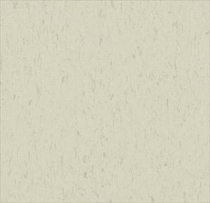 polar bear,Forbo Vinyl Flooring - The Design Bridge