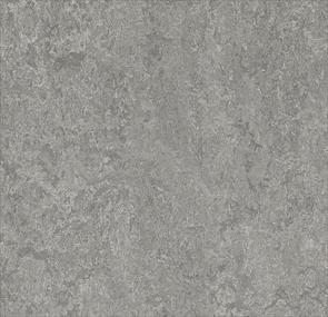 serene grey,Forbo Vinyl Flooring - The Design Bridge