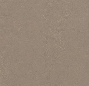 slit,Forbo Vinyl Flooring - The Design Bridge