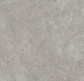 eternal material,Forbo Tiles - The Design Bridge