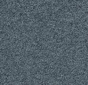 nautical,Forbo Vinyl Flooring - The Design Bridge