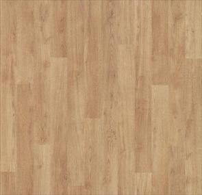 whitewashed oak,Forbo Vinyl Flooring - The Design Bridge