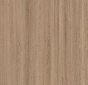 withered prairie,Forbo Vinyl Flooring - The Design Bridge