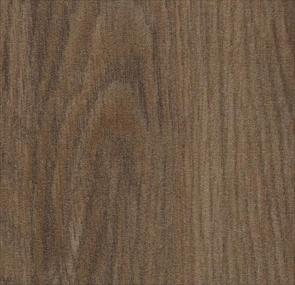 antique wood,Forbo Vinyl Flooring - The Design Bridge