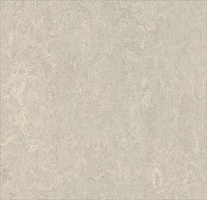 concrete,Forbo Vinyl Flooring - The Design Bridge