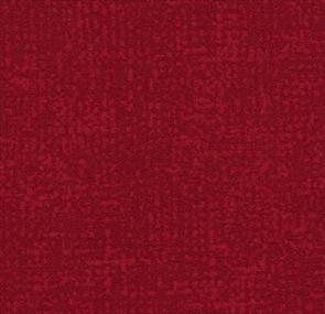 Metro red,Forbo Vinyl Flooring - The Design Bridge