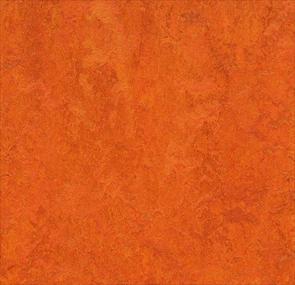 kyoto,Forbo Vinyl Flooring - The Design Bridge