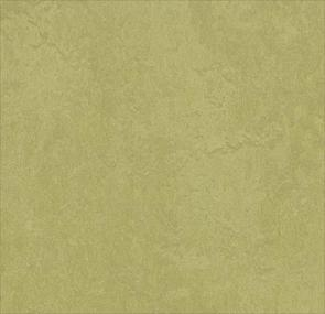 avocado,Forbo Vinyl Flooring - The Design Bridge