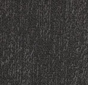 Canyon slate,Forbo Vinyl Flooring - The Design Bridge