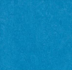 greek blue,Forbo Vinyl Flooring - The Design Bridge