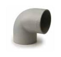 Elbow PN 10,Prince Pipe Plumbing System - The Design Bridge