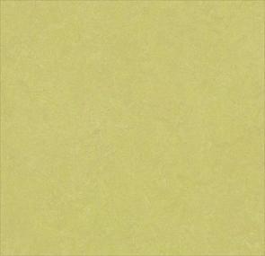 spring buds,Forbo Vinyl Flooring - The Design Bridge