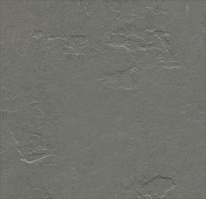 cornish grey,Forbo Vinyl Flooring - The Design Bridge