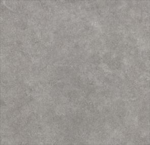 blue concrete,Forbo Vinyl Flooring - The Design Bridge