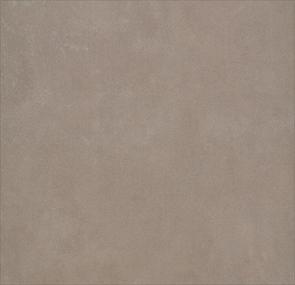 taupe textured concrete,Forbo Vinyl Flooring - The Design Bridge