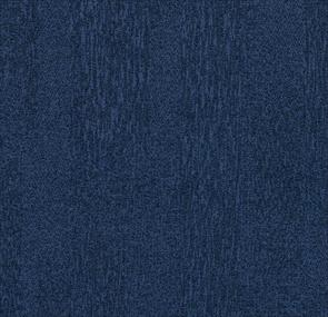 Penang azure,Forbo Vinyl Flooring - The Design Bridge