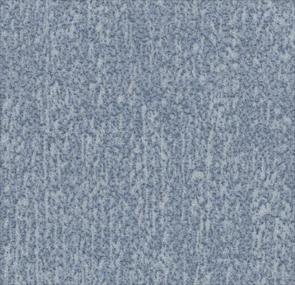 Canyon cloud,Forbo Vinyl Flooring - The Design Bridge