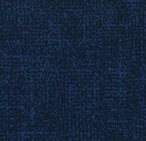 Metro indigo,Forbo Vinyl Flooring - The Design Bridge