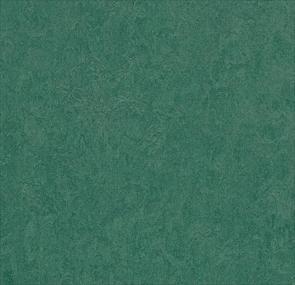 hunter green,Forbo Vinyl Flooring - The Design Bridge
