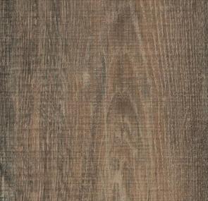 brown raw timber,Forbo Vinyl Flooring - The Design Bridge
