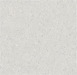 white neutral grey,Forbo Vinyl Flooring - The Design Bridge