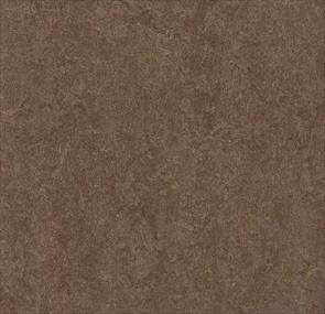 walnut,Forbo Vinyl Flooring - The Design Bridge