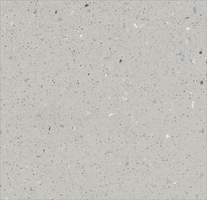 smoke,Forbo Vinyl Flooring - The Design Bridge