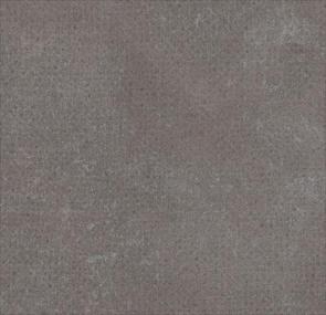 grey textured concrete,Forbo Vinyl Flooring - The Design Bridge
