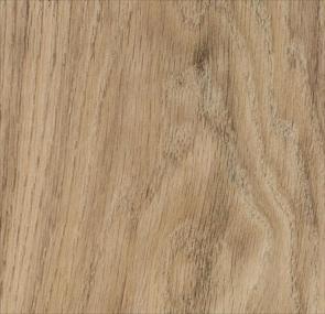 central oak,Forbo Vinyl Flooring - The Design Bridge