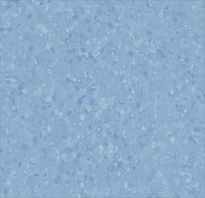 china blue,Forbo Vinyl Flooring - The Design Bridge