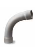 Fabricated Bend (6 Kg.),Prince Pipe Plumbing System - The Design Bridge