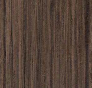 welsh moor,Forbo Vinyl Flooring - The Design Bridge