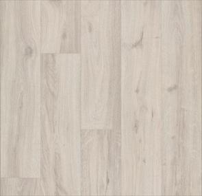 cream oak,Forbo Vinyl Flooring - The Design Bridge