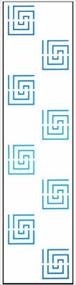 Astratto,GloPanels Fibre Cement Board - The Design Bridge