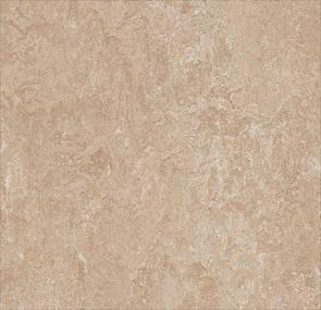 himalaya,Forbo Vinyl Flooring - The Design Bridge