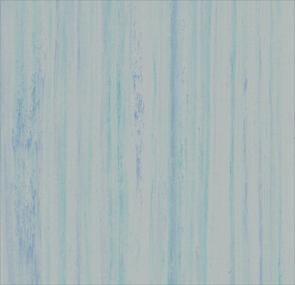blue stroke,Forbo Vinyl Flooring - The Design Bridge