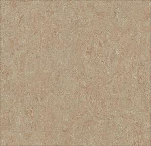 weathered sand ,Forbo Vinyl Flooring - The Design Bridge