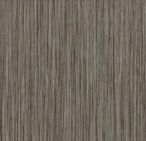 charcoal,Forbo Vinyl Flooring - The Design Bridge