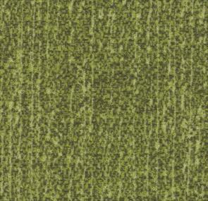 Lava Malos,Forbo Vinyl Flooring - The Design Bridge