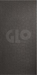 MFD Poly Wave Board,GloPanels Fibre Cement Board - The Design Bridge
