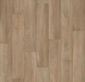 traditional oak,Forbo Vinyl Flooring - The Design Bridge