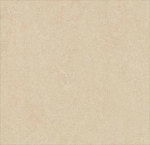 arabian pearl,Forbo Vinyl Flooring - The Design Bridge