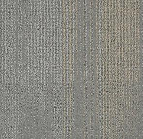 rising ash,Forbo Vinyl Flooring - The Design Bridge