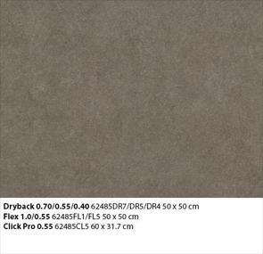 taupe sand,Forbo Vinyl Flooring - The Design Bridge