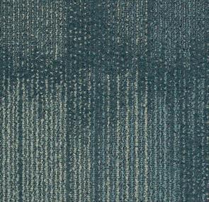classic cloud,Forbo Vinyl Flooring - The Design Bridge