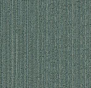 shallow water,Forbo Vinyl Flooring - The Design Bridge