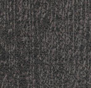 Lava Thera,Forbo Vinyl Flooring - The Design Bridge